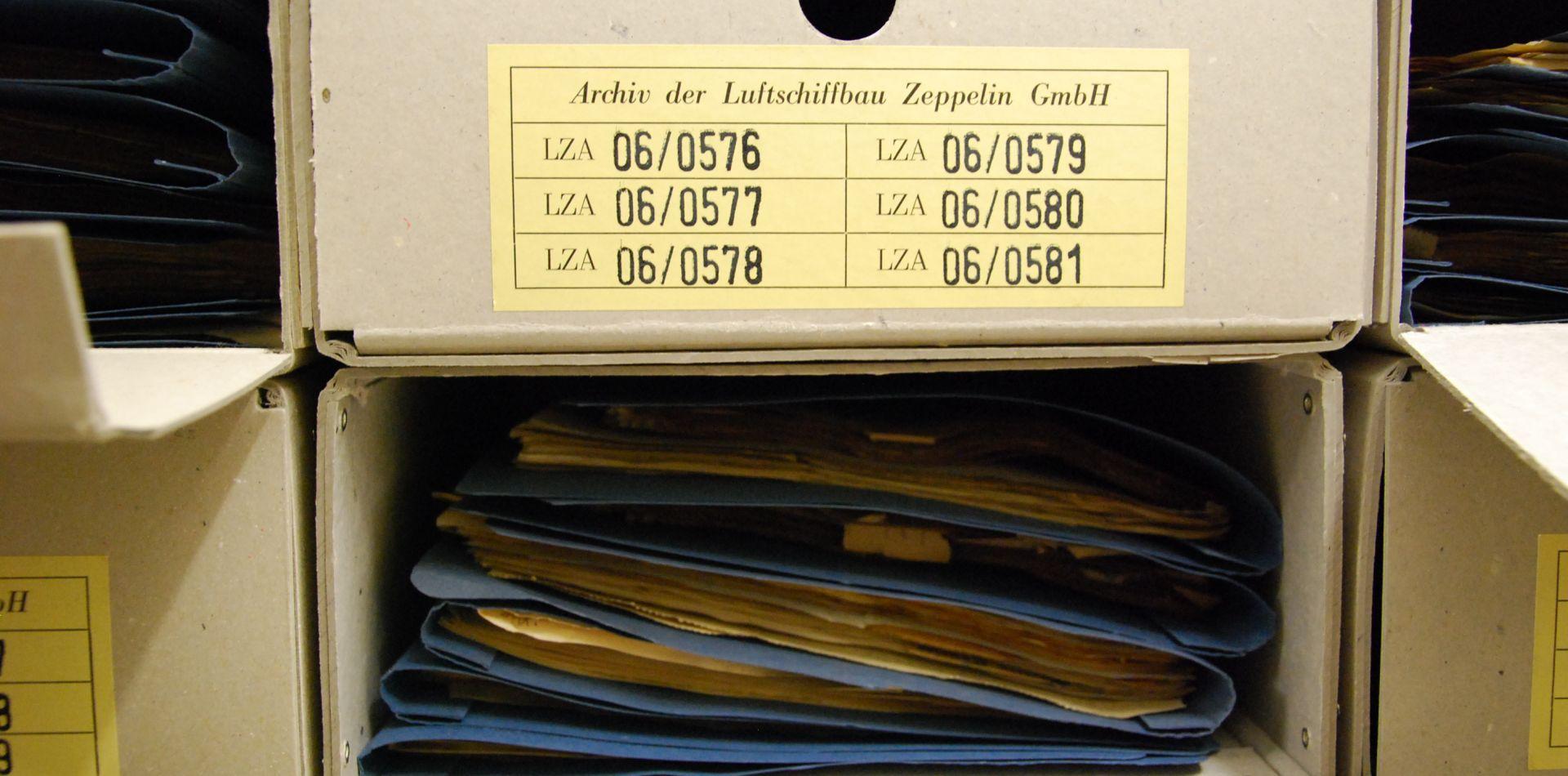 bibliothek friedrichshafen